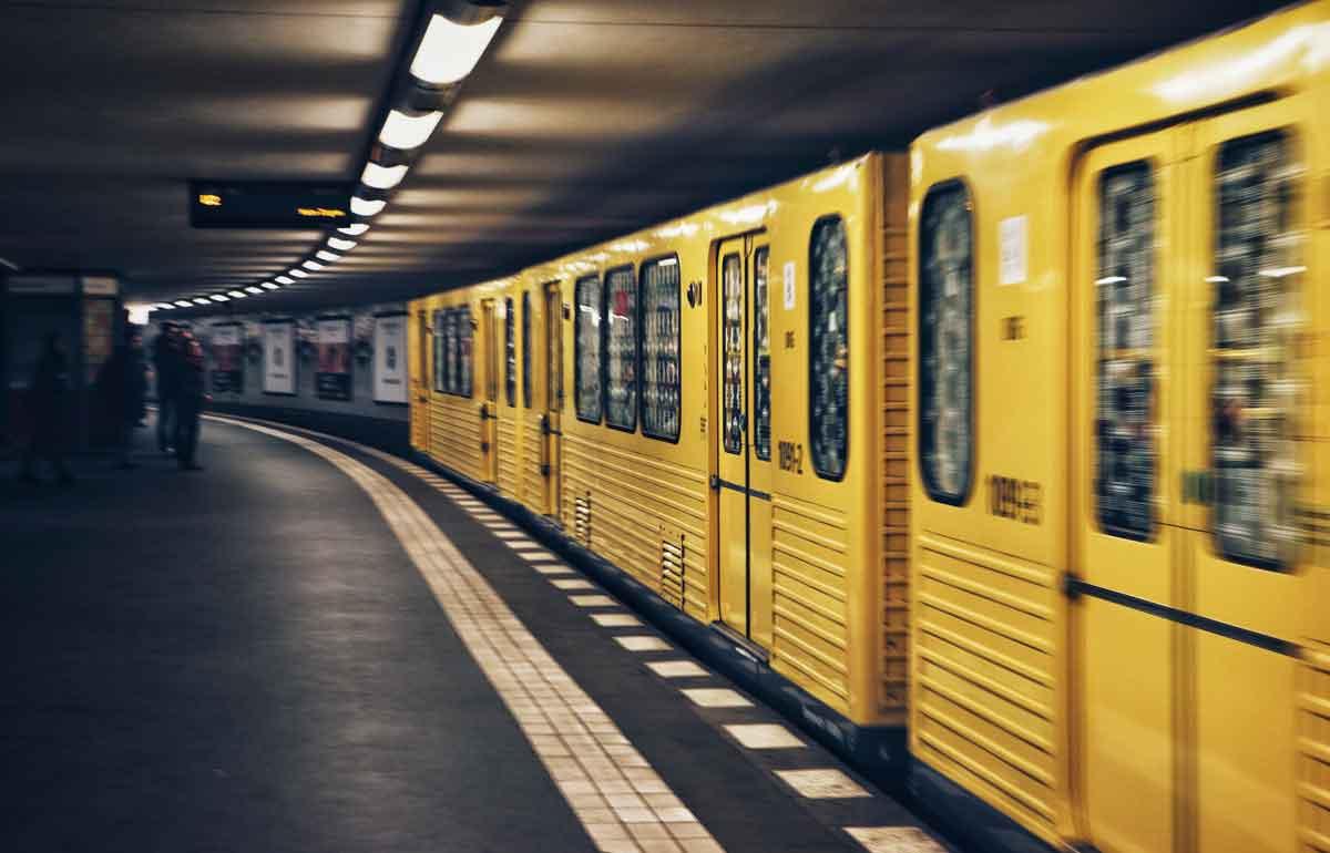 Frei Uni Berlin