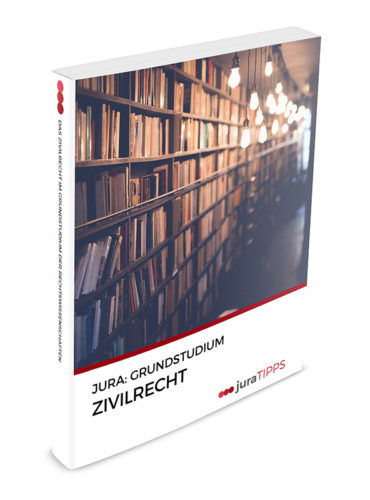ebook zivilrecht
